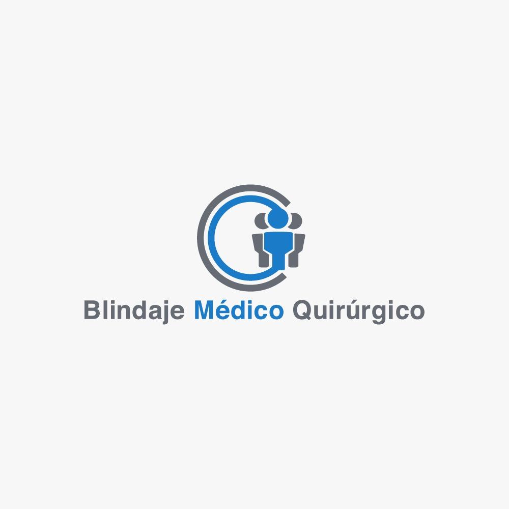 Blindaje Médico Quirúrgico ochoaabogados.com medellín colombia