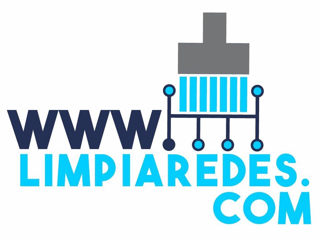 Limpia redes ochoaabogados.com medellín colombia
