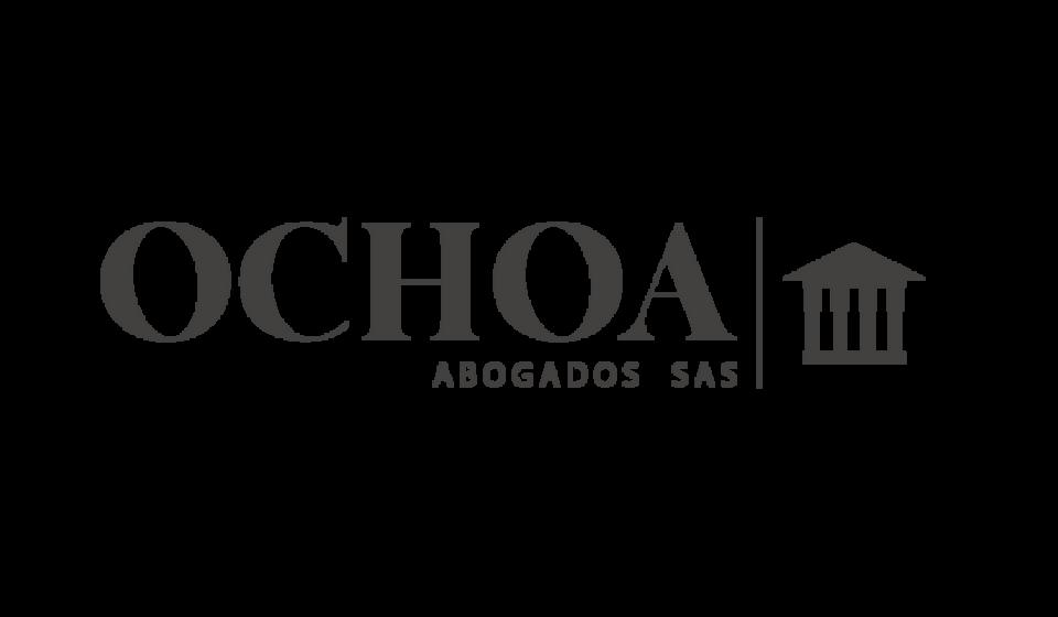 logo_ochoaabogados