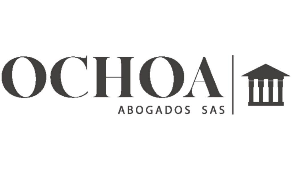 ochoaabogados.com medellín colombia